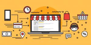Електронната търговия – разход или инвестиция?